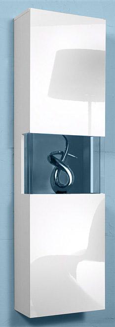 design : wohnzimmer hängeschrank weiß hochglanz ~ inspirierende ...